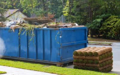 Essential Tips to Apply When Renting a Dumpster